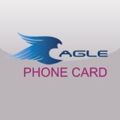 EaglePhone