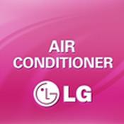 LG Smart AC lg phone sync download