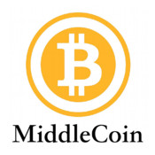 MiddleCoin