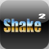 ShakeShake