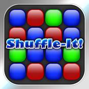 Shuffle-It!