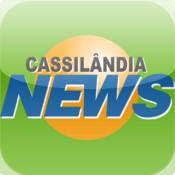 Cassilandia