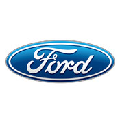 Ford Turkey