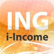 ING I-INCOME income