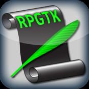 RPG Toolkit