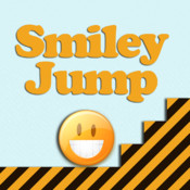 Smiley Jump :)