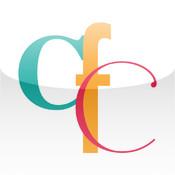 CFC 2014 (Spring)