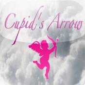 Cupid`s Arrow