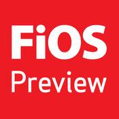 FiOS Preview