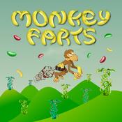Monkey Farts beans