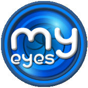 MyEyes Video