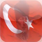 Türkçesi Var conditional var