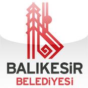 balikesir.bld.