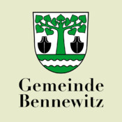 Bennewitz App