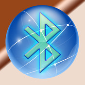 Bluetooth App msn bluetooth