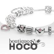 Boutique Hoco