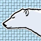 BoxZoo Arctic