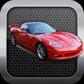 Corvette Book c5 corvette parts