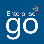 Enterprise Go