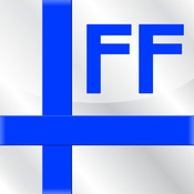 Finnish First