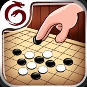 Gomoku Online