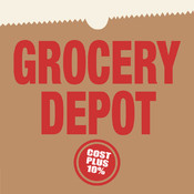 Grocery Depot