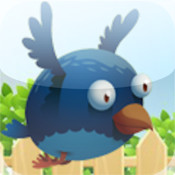 HappyBird(SNS)