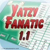 Yatzy Fanatic