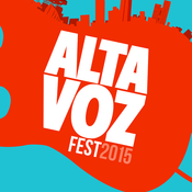 AltavozFest 2015