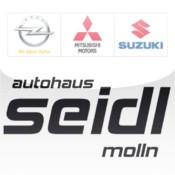 Autohaus Seidl