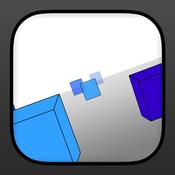 Cube Racer Free