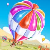 Flippy Balloon
