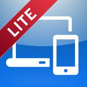 iSimulate Lite