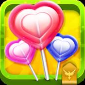 Lollipop Maker