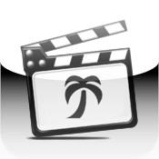 Oasi del Cinema