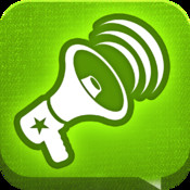 Piip Messenger messenger facebook messenger