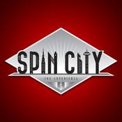 SpinCitySlots