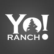 Yosemite Ranch yosemite sam