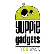 Yuppie Gadgets latest gadgets reviews