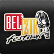 Belzik Festival