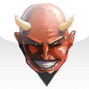 Demon Solitaire demon tools 2 47