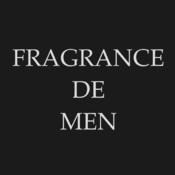 FRAGRANCE DE MEN