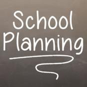 School Planning