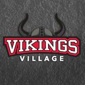 Vikings Village village