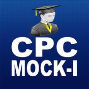 AAPC CPC Practice practice