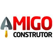 AmigoConstrutor