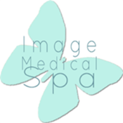 Image Medical Spa