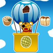 Sky bakery Story
