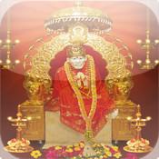 Baba Pugazh Maalai
