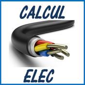 Calcul Electrique